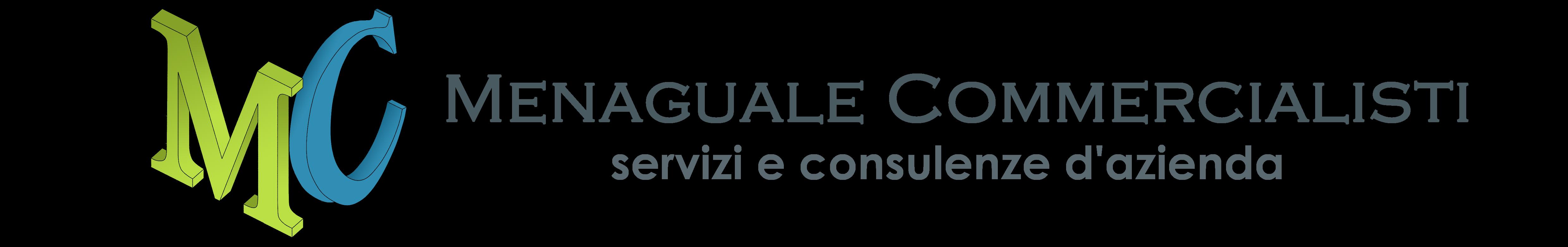 Menaguale Commercialisti